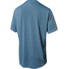 Fox Ranger Cntr Short Sleeve Jersey Men slate blue